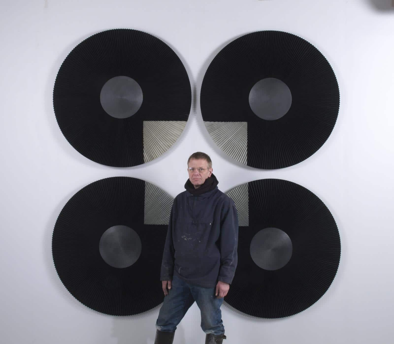 Jens Erland