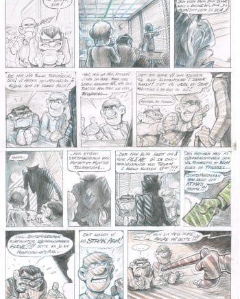 BPO Page 21