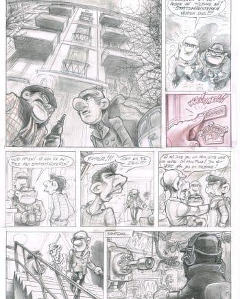 BPO Page 22