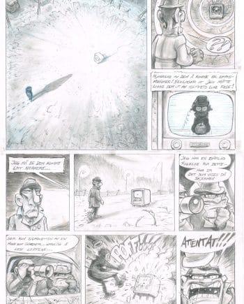 BPO Page 23, version 1