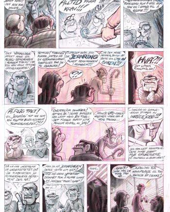 BPO Page 25, version 3
