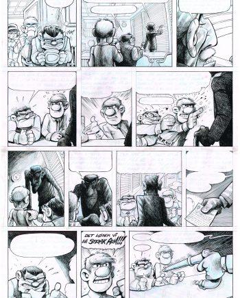 Brennpunkt original Page 21