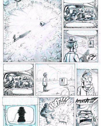 Brennpunkt original Page 23