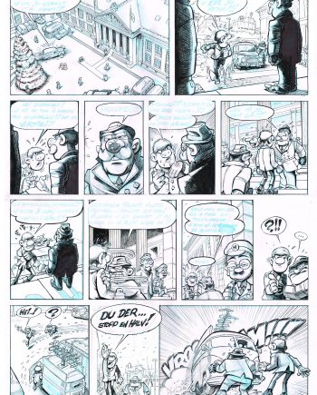Brennpunkt original Page 30