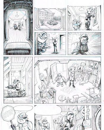 Brennpunkt original Page 34