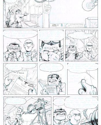 Brennpunkt original Page 36