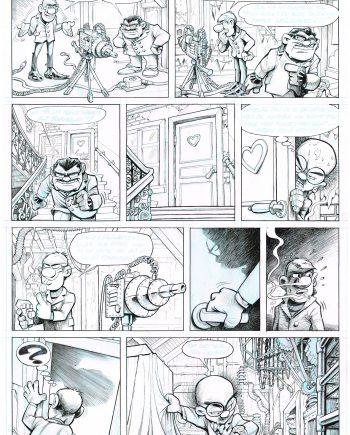 Brennpunkt original Page 38