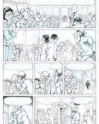 Brennpunkt original Page 39