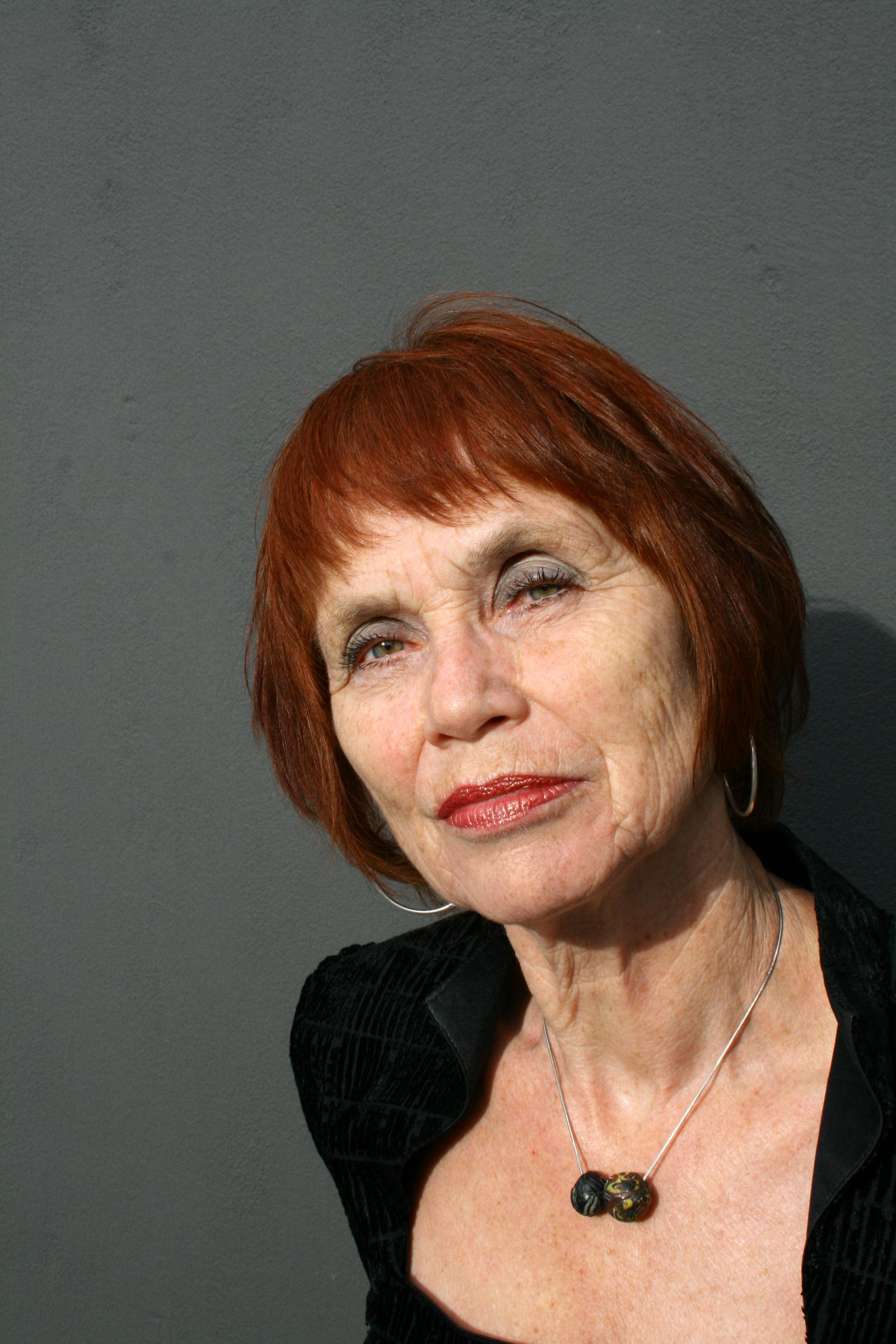 Karen Erland