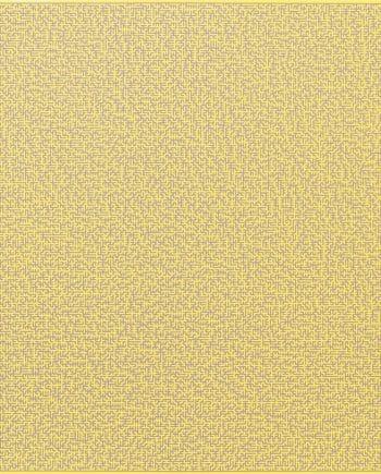 Maze Yellow 168x268prim