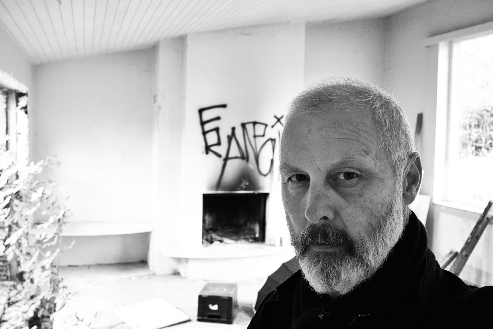 Yngvar Larsen