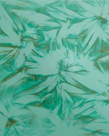 Flatland Turquoise