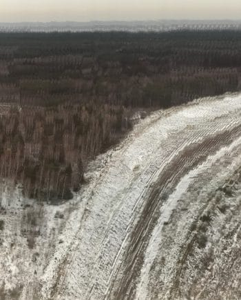 Dolgoprudny, Moscow Oblast, Russia November 3, 2017, 3:16:00 PM