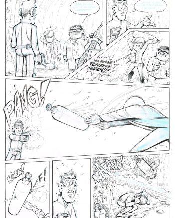 Spøkelseståken (Ghost Fog) page 53