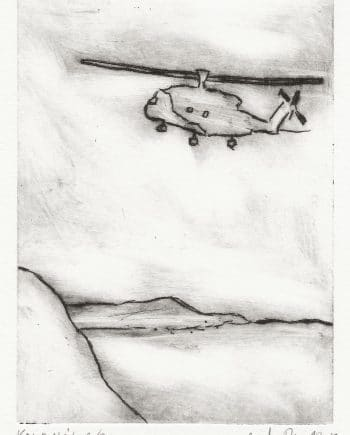 Untitled Helicopter