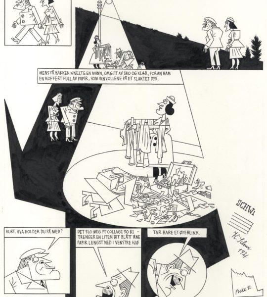 Herr Merz. Page 3