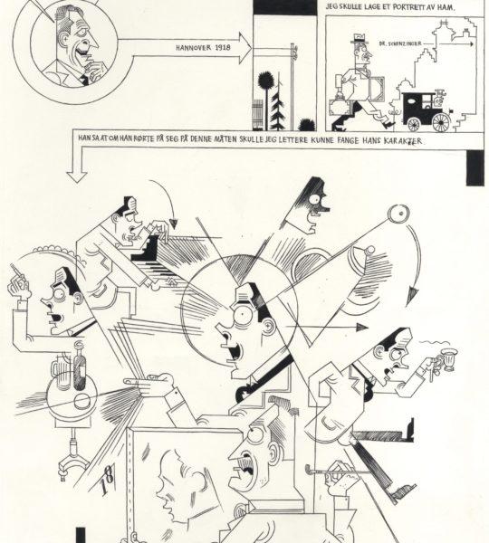 Herr Merz. Page 12