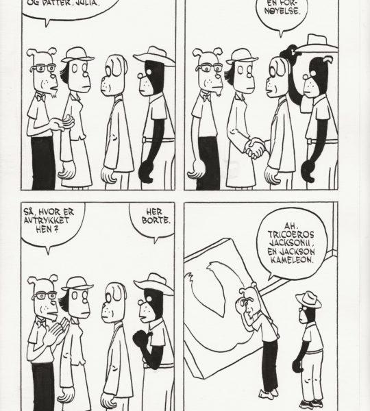 Karma Kamelon p. 10