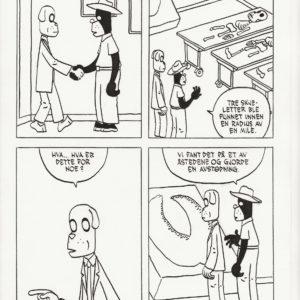 Karma Kamelon p. 6